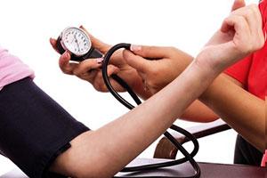 是不是这些因素让你的血压值测得不准?