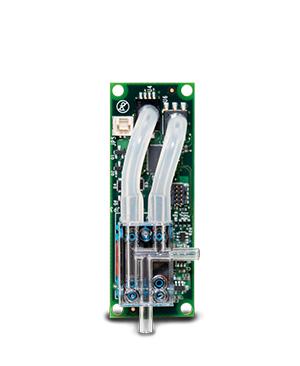 Adv MX Mini模块